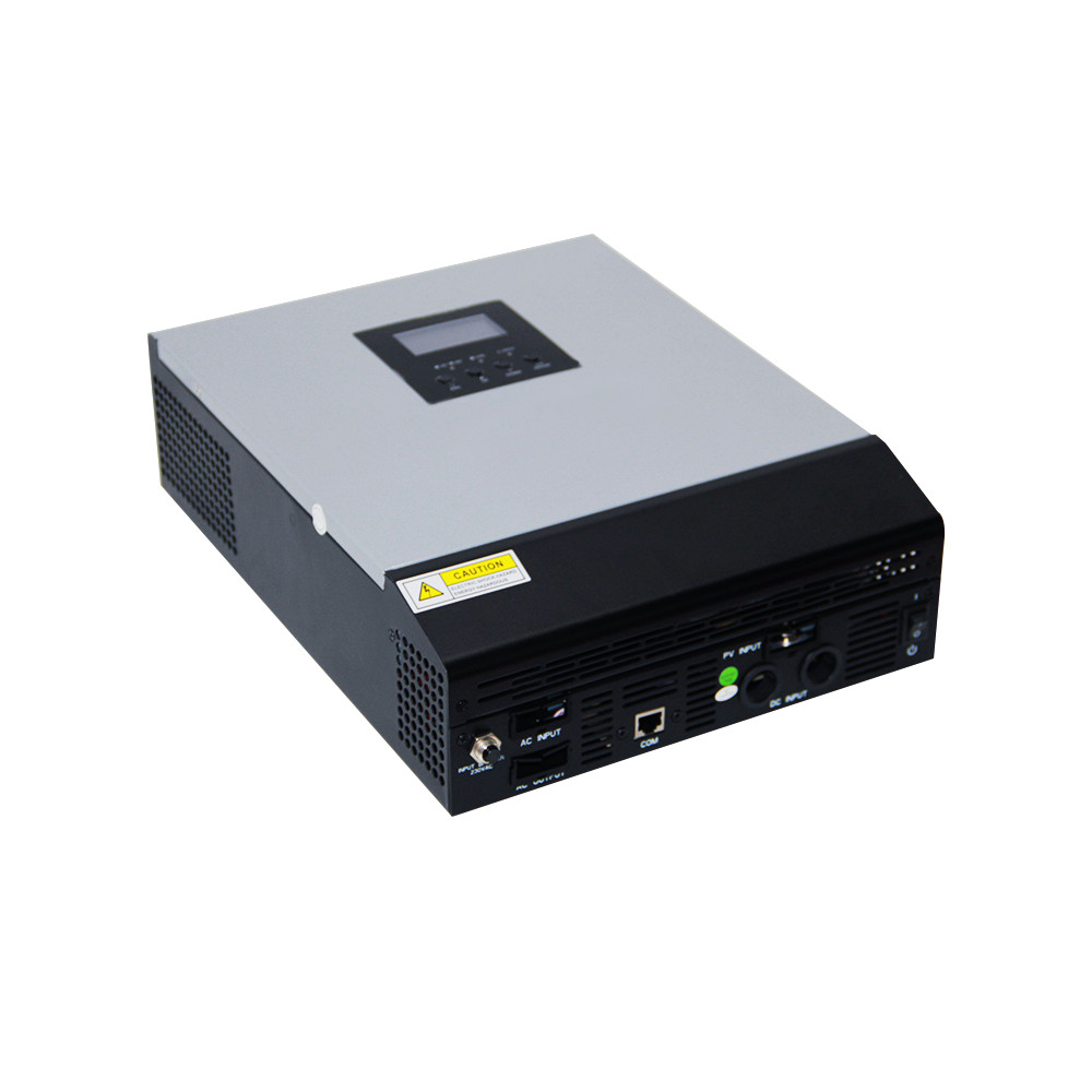 MPS series hybrid inverter